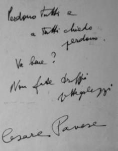 autografo-cesare-pavese