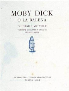 moby-dick-frontespizio