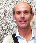 Luciano Marabello