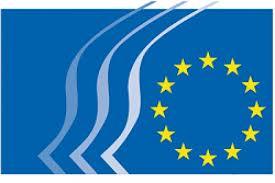 SmartEu - Per gli artisti in Europa