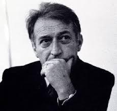 Gianni Rodari per #TwiFavola