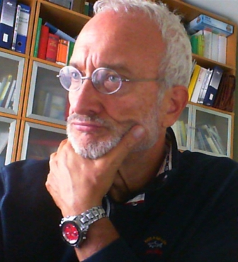 Marco Stancati @MarcoStancati