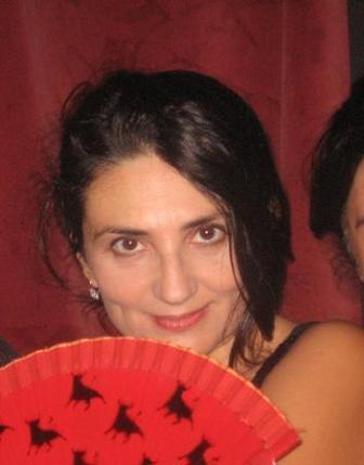 Anna Mallamo @manginobrioches