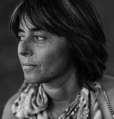 Elisabetta Casagli @ElisabettaCasag