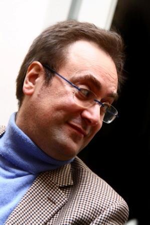 Luca Padovano @AsinoMorto