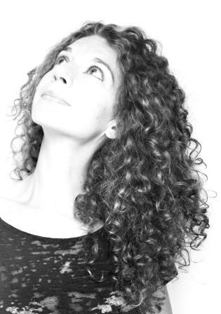 Sara Ermini @Littera_tour