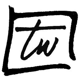 TwLetteratura @TwLetteratura