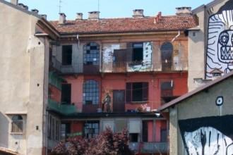Rosa Teruzzi - La città delle donne