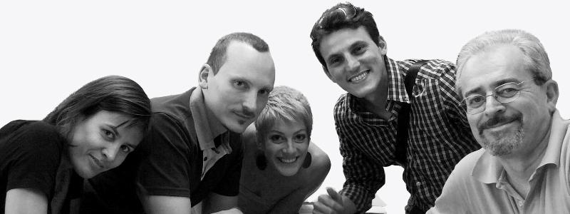 Aedo - Innovazione Culturale - Fondazione Cariplo