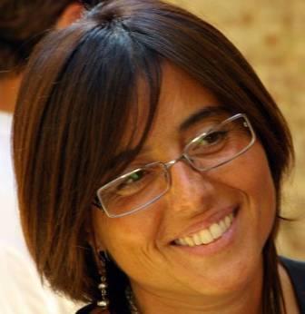 Elisabetta Casagli