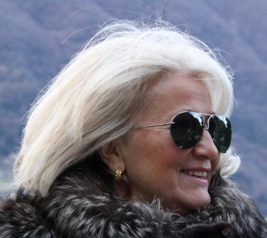 Mariangela Redaelli