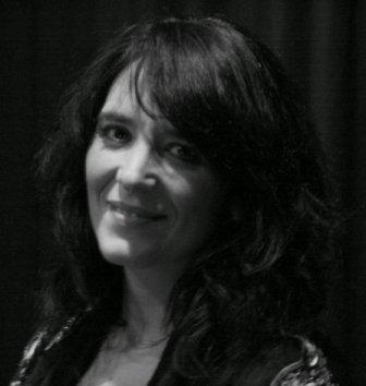 Rebecca Palagi
