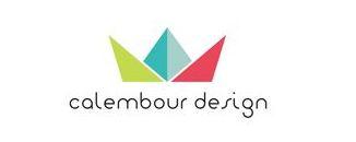 Calembour Design logo