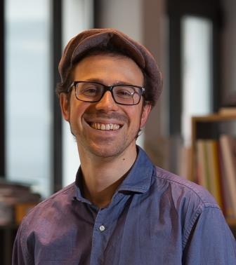 Claudio Avella