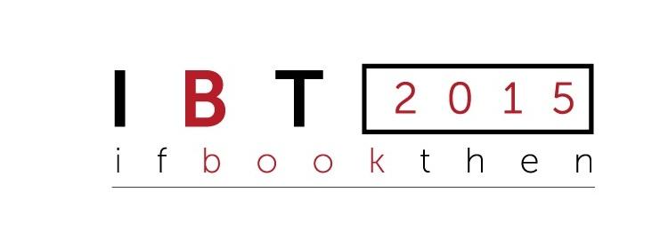 IfBookThen2015_logo