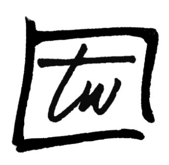 Logo @TwLetteratura