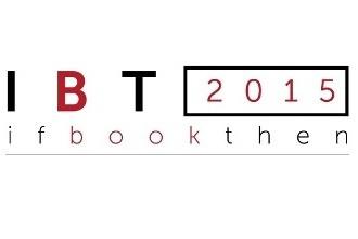 Logo_IfBookThen2015