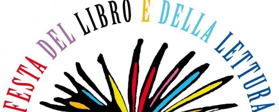 Festival Libri come.