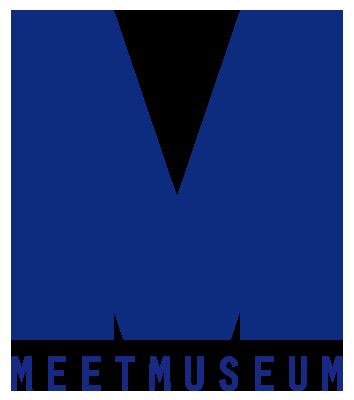 MeetMuseum