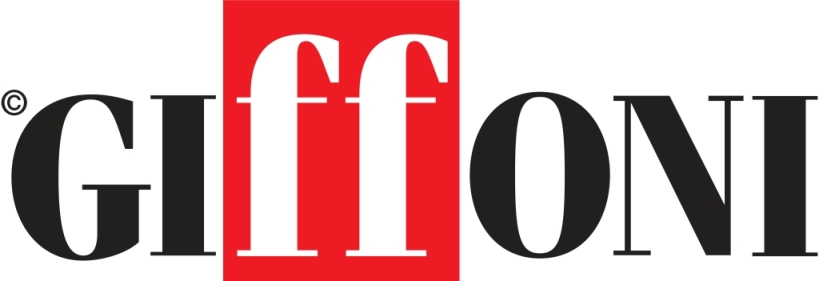 giffoni-logo