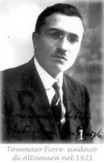 Tommaso Fiore