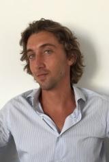 Lorenzo_Barbera_Tasca-D-Almerita