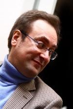 Luca Padovano