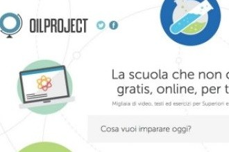 Oilproject_site