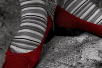 Rita M. The wonderful wizard of Oz