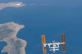 2_NASA's Marshall Space Flight Center photostream