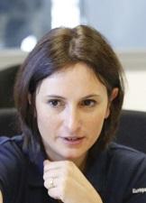 ManuelaAguzzi