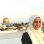 Sara Alafifi