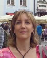 Sabrina Valentini