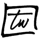 TwLetteratura - Logo