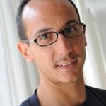 Davide Rubini - Il fischio finale