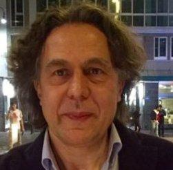 Giuliano Castigliego