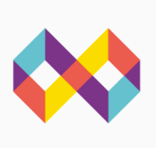 storymatch-app