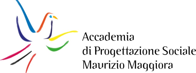 Maggiora
