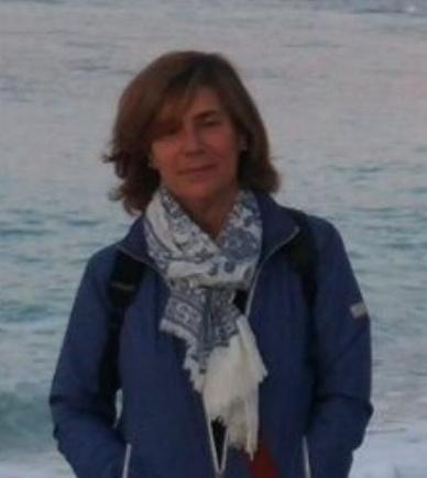 Monica Castagnari