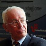 Giorgio Pugliaro