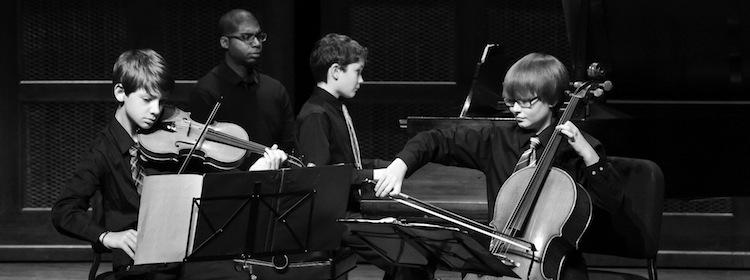Piano Trio_Stephen Wolfe