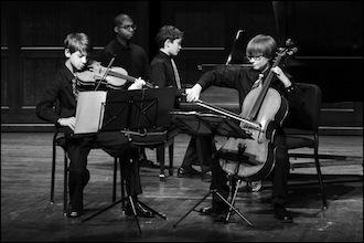 Piano Trio_Stephen Wolfe_330x220