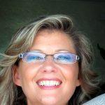 Angela Cino