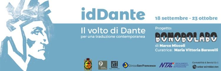 idDante