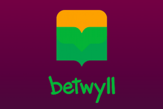 Betwyll - The social reading app