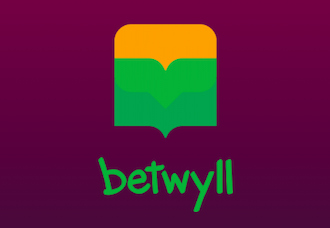 Betwyll - The social reading app