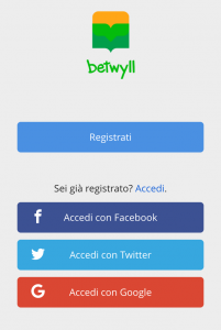 betwyll_social_login