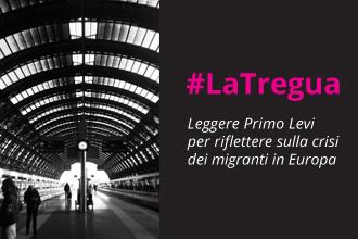 #LaTregua