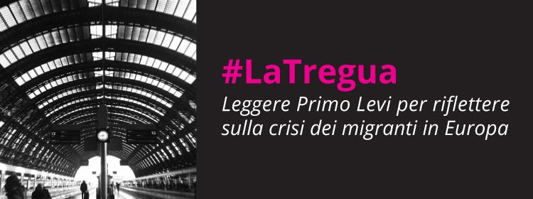 latregua_immagineguida
