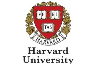 Harvard TwLetteratura